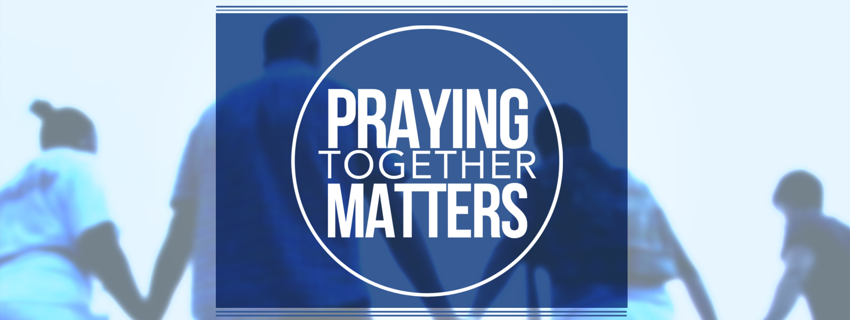 Image result for prayer banner